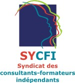 sycfi complet
