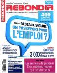 Rebondir_recruter reseaux sociaux